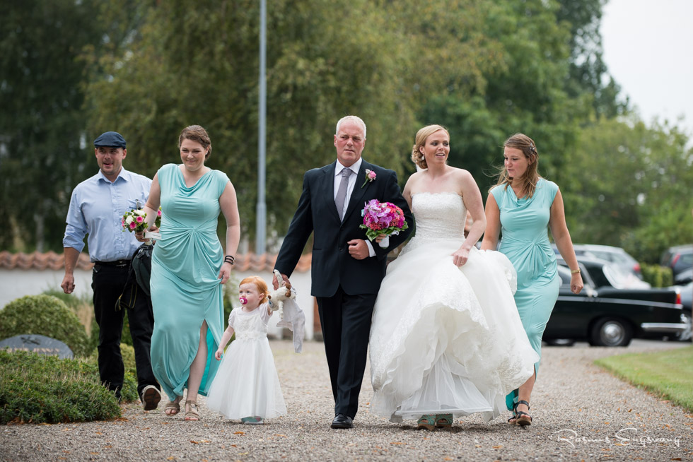 Sjælland-bryllupsfotograf-bryllupsbilleder-104.jpg