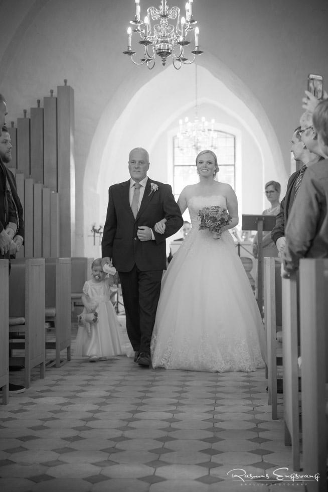 Sjælland-bryllupsfotograf-bryllupsbilleder-105.jpg