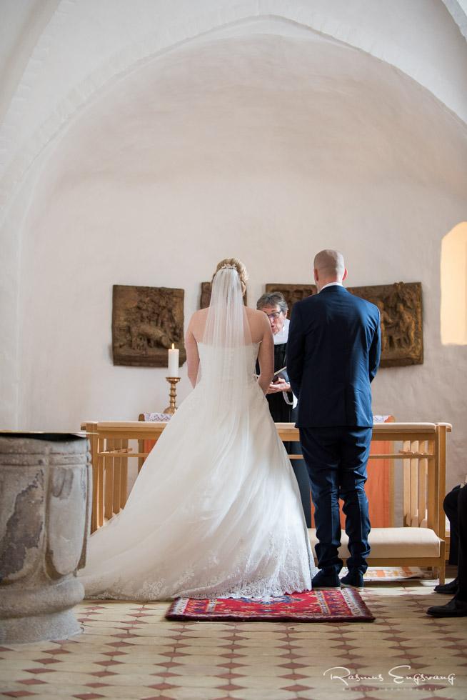 Sjælland-bryllupsfotograf-bryllupsbilleder-108.jpg