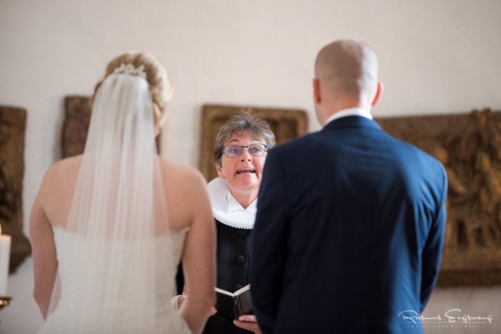 Sjælland-bryllupsfotograf-bryllupsbilleder-109.jpg