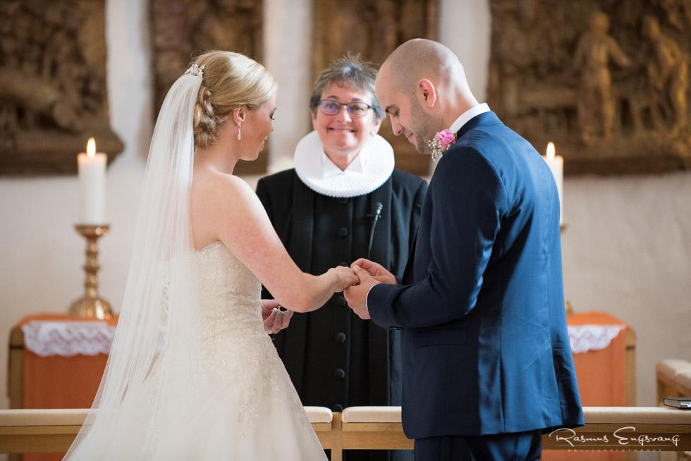 Sjælland-bryllupsfotograf-bryllupsbilleder-110.jpg