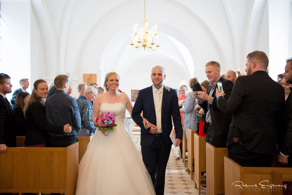 Sjælland-bryllupsfotograf-bryllupsbilleder-111.jpg