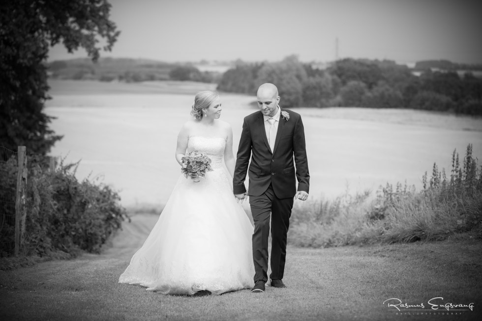 Sjælland-bryllupsfotograf-bryllupsbilleder-118.jpg