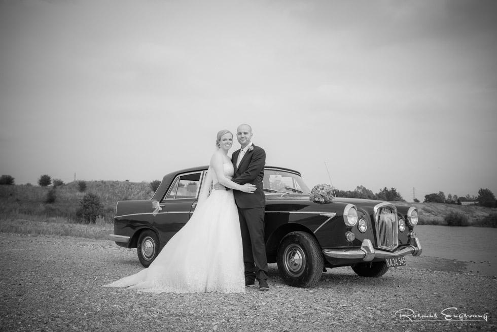 Sjælland-bryllupsfotograf-bryllupsbilleder-123.jpg