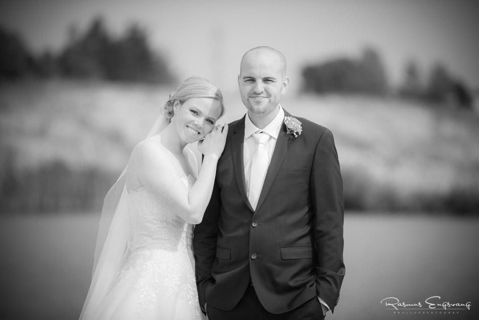 Sjælland-bryllupsfotograf-bryllupsbilleder-125.jpg