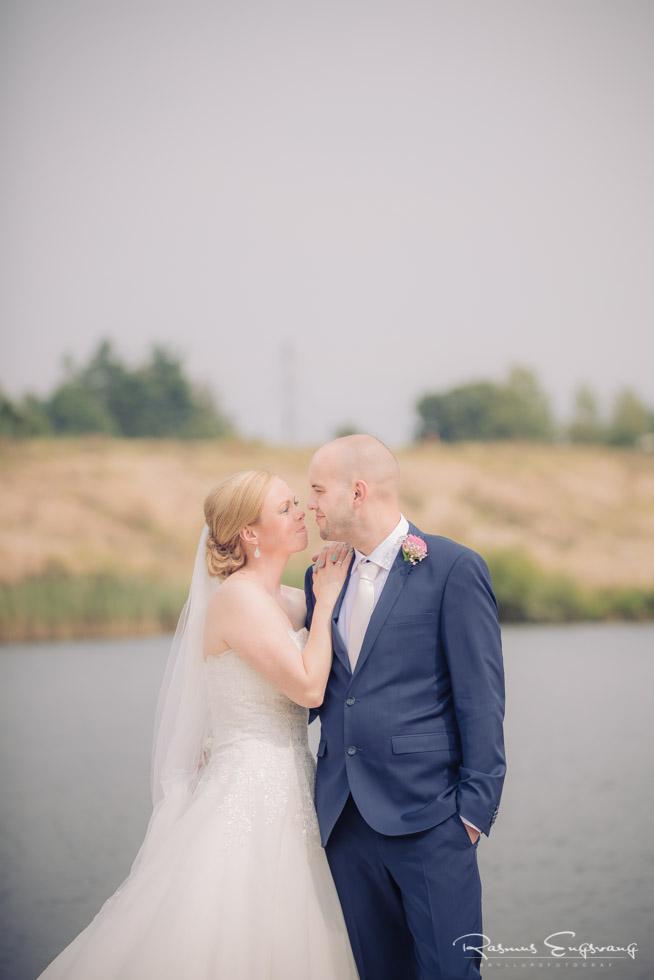 Sjælland-bryllupsfotograf-bryllupsbilleder-126.jpg
