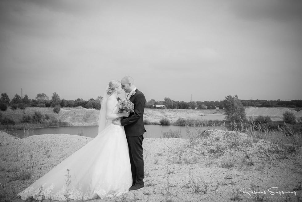 Sjælland-bryllupsfotograf-bryllupsbilleder-132.jpg