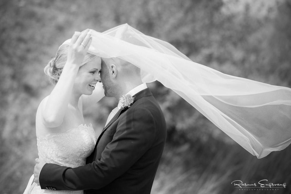 Sjælland-bryllupsfotograf-bryllupsbilleder-136.jpg