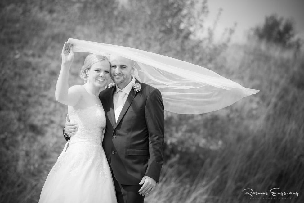 Sjælland-bryllupsfotograf-bryllupsbilleder-137.jpg