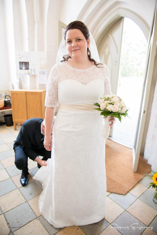 Sjælland-Næstved-Bryllupsfotograf-bryllupsbilleder-104.jpg
