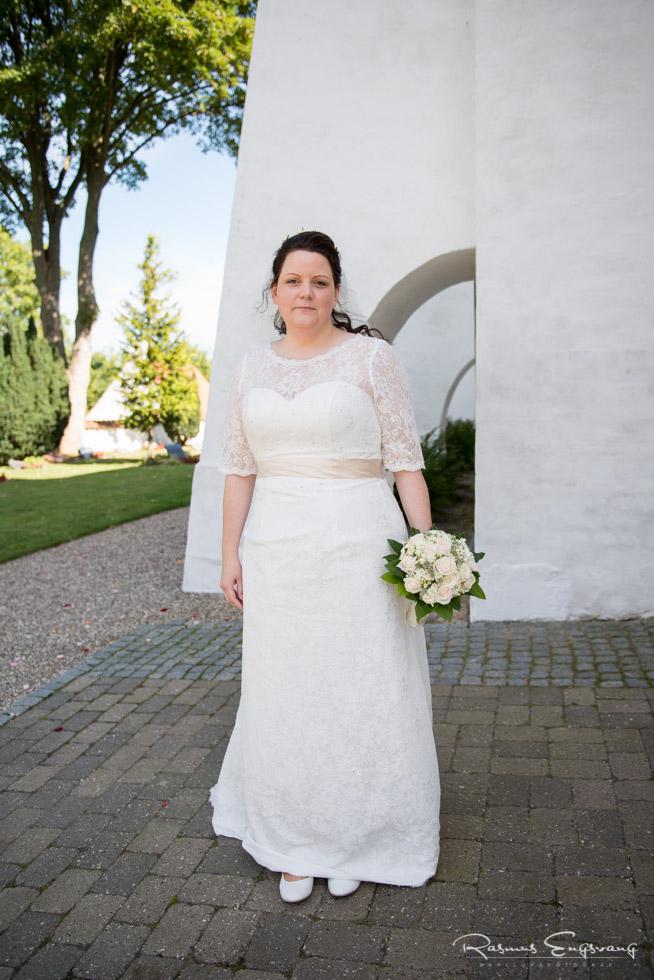 Sjælland-Næstved-Bryllupsfotograf-bryllupsbilleder-103.jpg