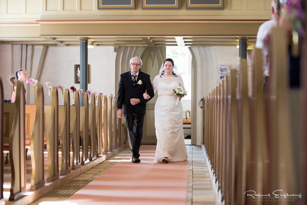 Sjælland-Næstved-Bryllupsfotograf-bryllupsbilleder-105.jpg