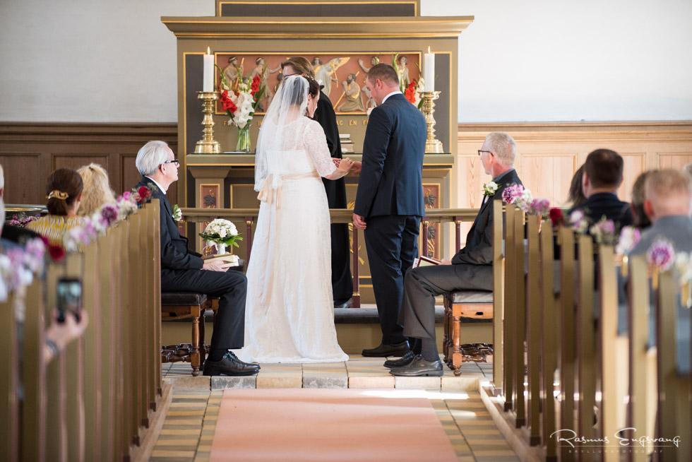 Sjælland-Næstved-Bryllupsfotograf-bryllupsbilleder-107.jpg