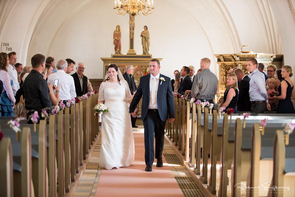 Sjælland-Næstved-Bryllupsfotograf-bryllupsbilleder-108.jpg