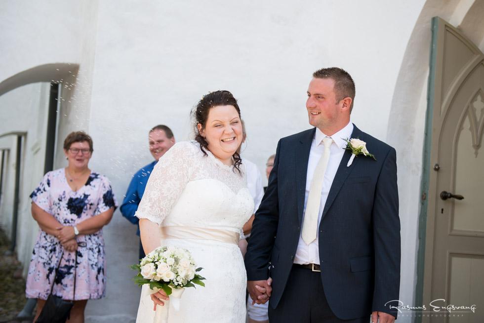 Sjælland-Næstved-Bryllupsfotograf-bryllupsbilleder-110.jpg