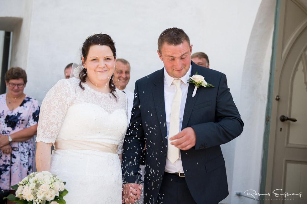 Sjælland-Næstved-Bryllupsfotograf-bryllupsbilleder-112.jpg