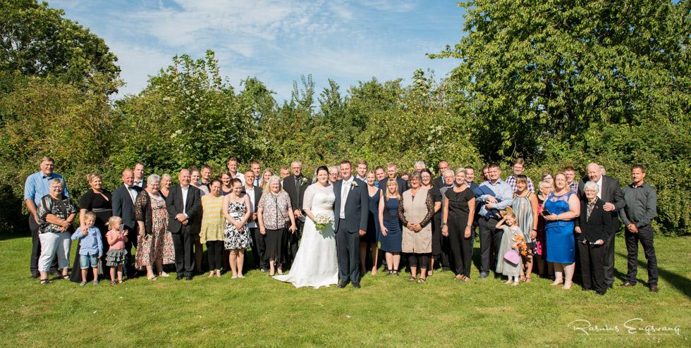 Sjælland-Næstved-Bryllupsfotograf-bryllupsbilleder-113.jpg