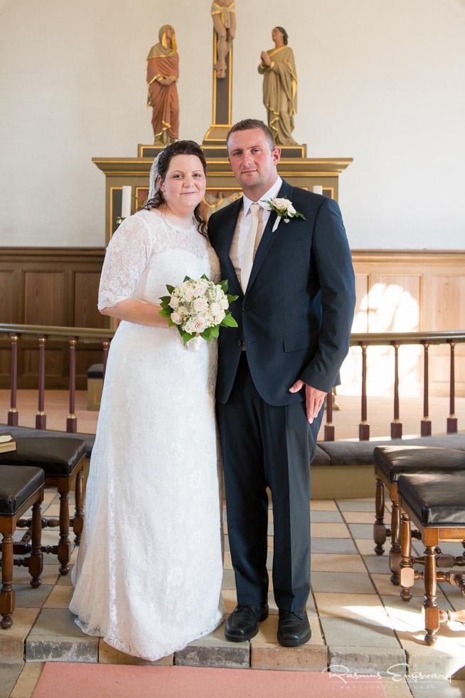 Sjælland-Næstved-Bryllupsfotograf-bryllupsbilleder-114.jpg
