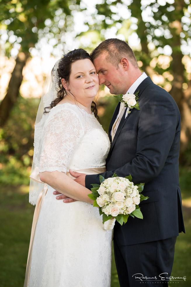Sjælland-Næstved-Bryllupsfotograf-bryllupsbilleder-117.jpg