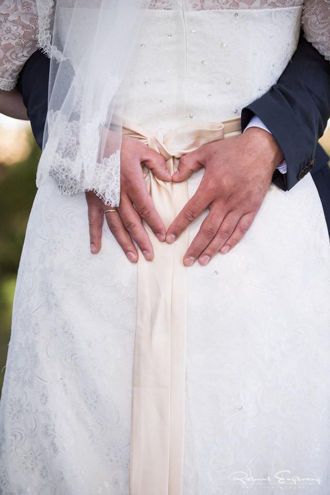 Sjælland-Næstved-Bryllupsfotograf-bryllupsbilleder-121.jpg