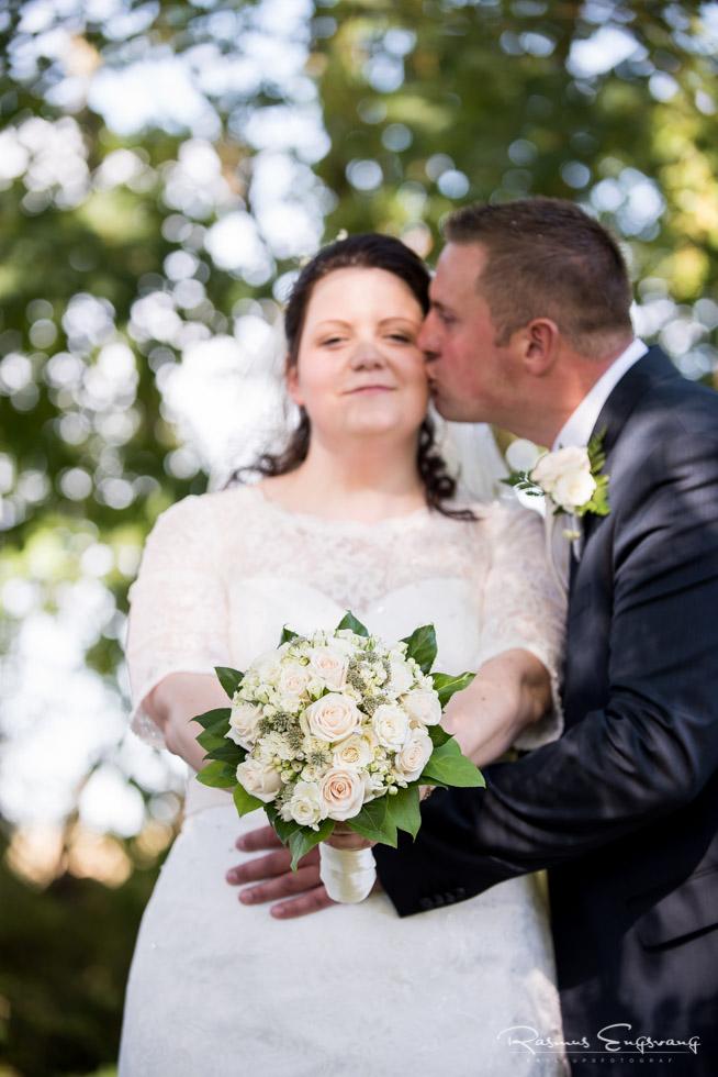 Sjælland-Næstved-Bryllupsfotograf-bryllupsbilleder-122.jpg