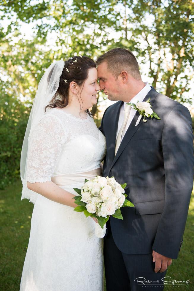 Sjælland-Næstved-Bryllupsfotograf-bryllupsbilleder-123.jpg