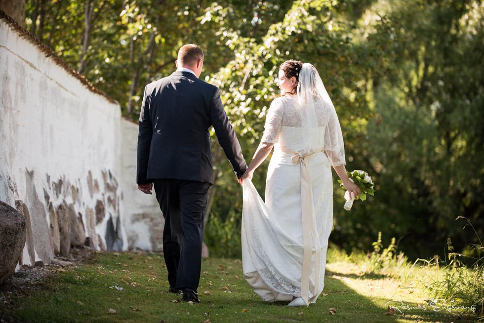 Sjælland-Næstved-Bryllupsfotograf-bryllupsbilleder-127.jpg
