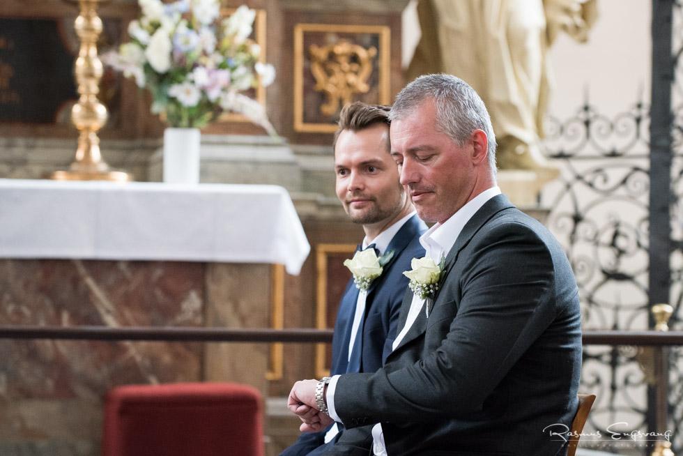 København-Trinitatis-Kongens-Have-Bryllupsbilleder-bryllupsfotograf-102.jpg