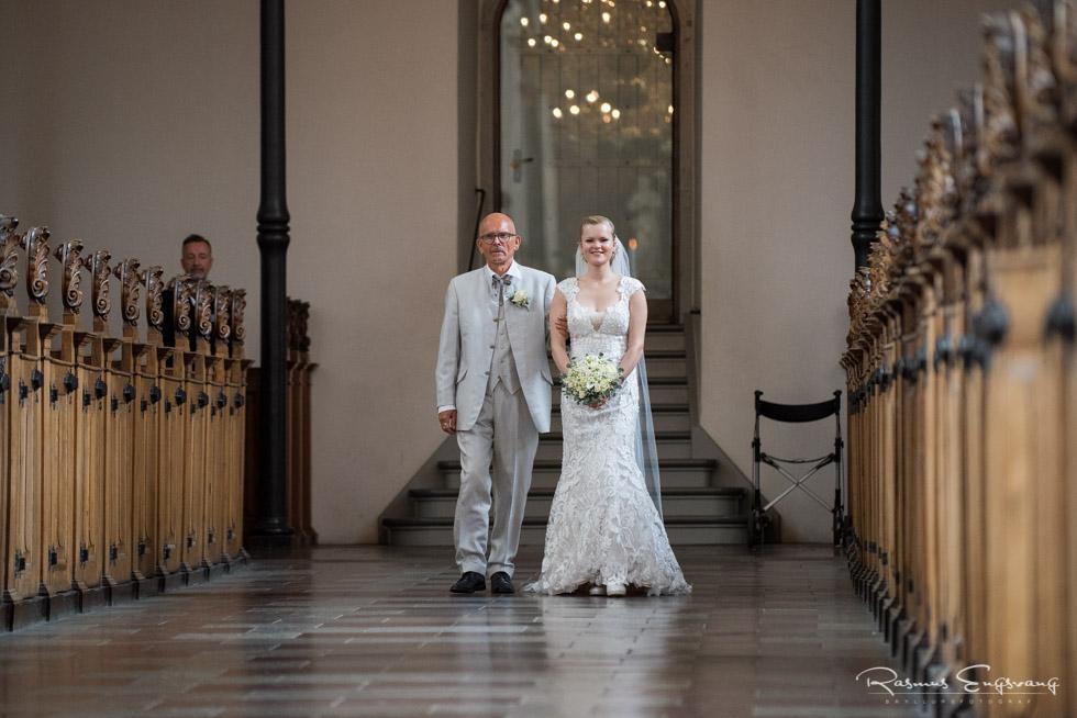 København-Trinitatis-Kongens-Have-Bryllupsbilleder-bryllupsfotograf-104.jpg