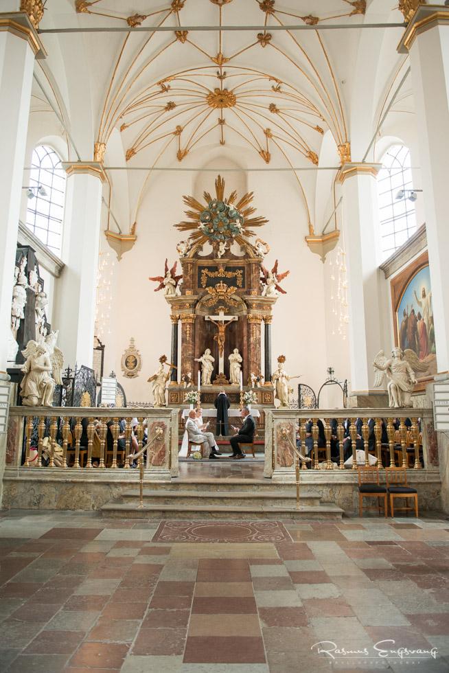 København-Trinitatis-Kongens-Have-Bryllupsbilleder-bryllupsfotograf-106.jpg
