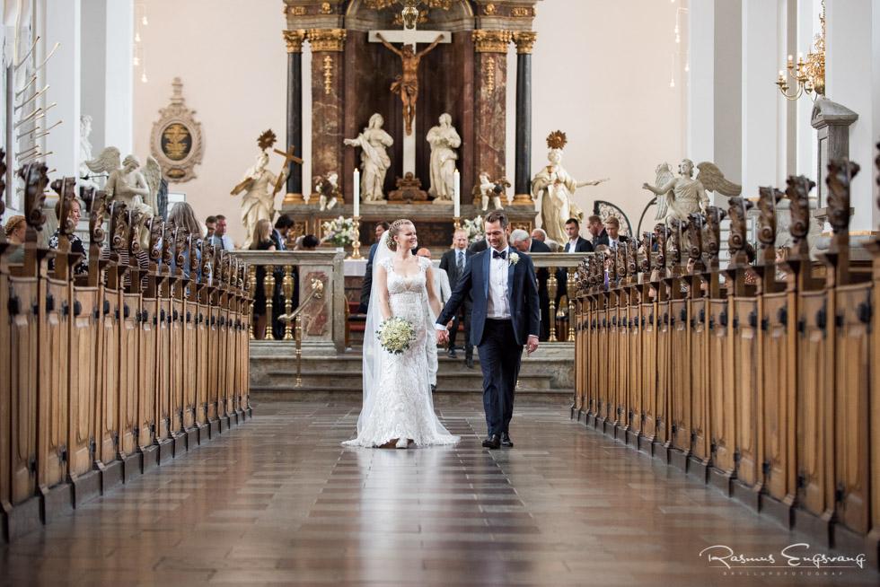København-Trinitatis-Kongens-Have-Bryllupsbilleder-bryllupsfotograf-108.jpg