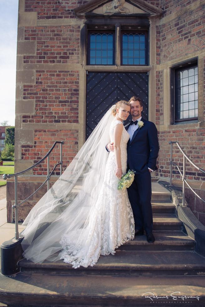 København-Trinitatis-Kongens-Have-Bryllupsbilleder-bryllupsfotograf-201.jpg