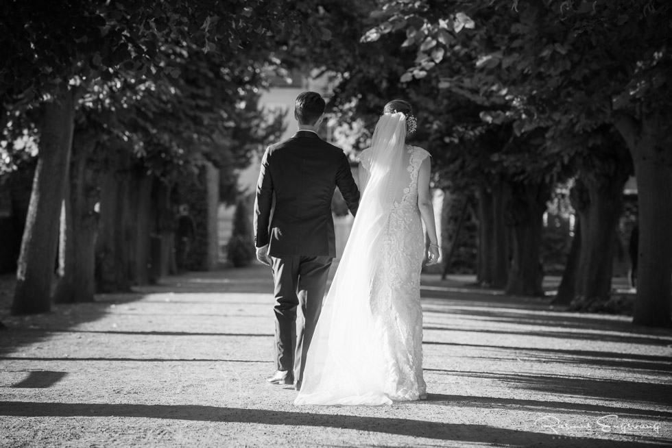 København-Trinitatis-Kongens-Have-Bryllupsbilleder-bryllupsfotograf-211.jpg