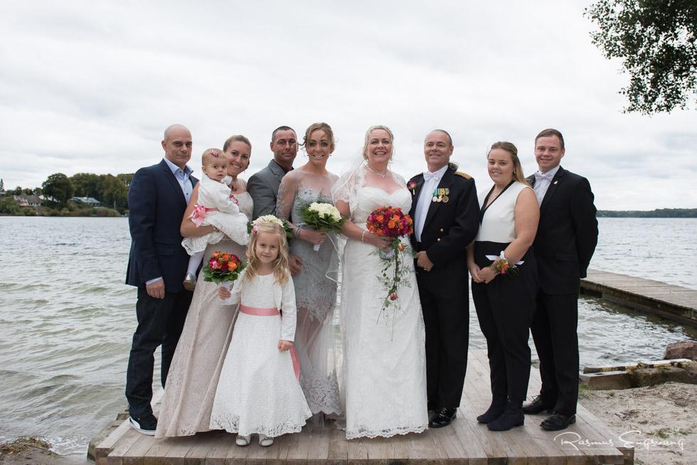 Farum-Kirke-Furesø-Marina-Bryllupsbilleder-bryllupsfotograf-201.jpg