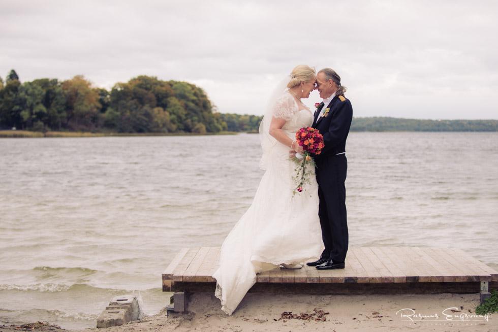 Farum-Kirke-Furesø-Marina-Bryllupsbilleder-bryllupsfotograf-302.jpg