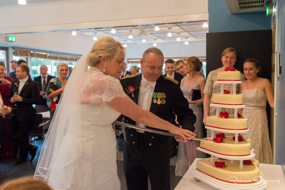 Farum-Kirke-Furesø-Marina-Bryllupsbilleder-bryllupsfotograf-402.jpg