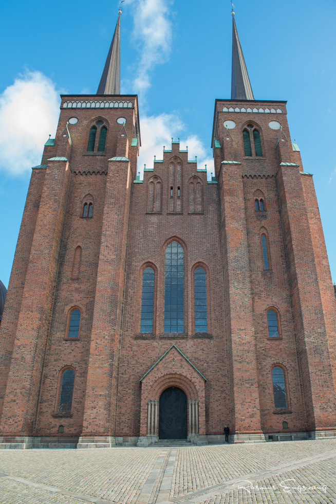 Roskilde-Domkirke-Bryllupsbilleder-bryllupsfotograf-101.jpg