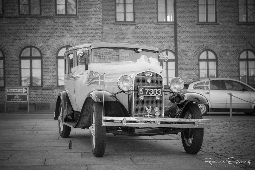 Roskilde-Domkirke-Bryllupsbilleder-bryllupsfotograf-103.jpg