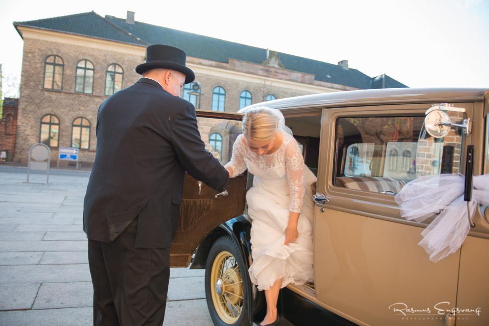 Roskilde-Domkirke-Bryllupsbilleder-bryllupsfotograf-105.jpg