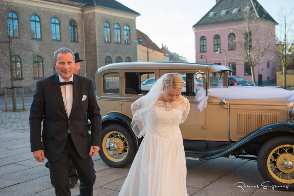 Roskilde-Domkirke-Bryllupsbilleder-bryllupsfotograf-106.jpg
