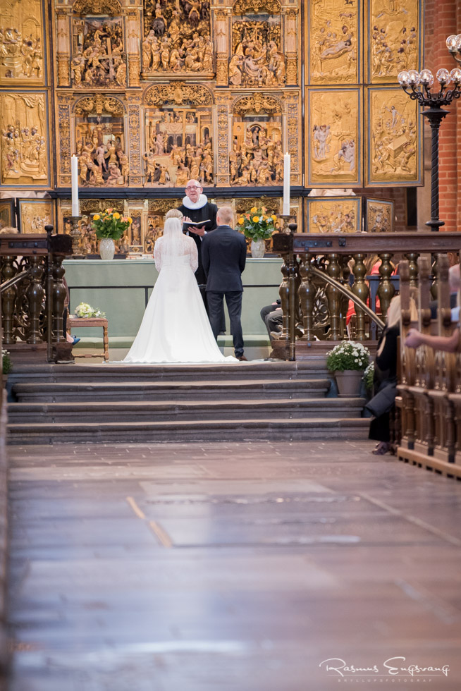 Roskilde-Domkirke-Bryllupsbilleder-bryllupsfotograf-110.jpg