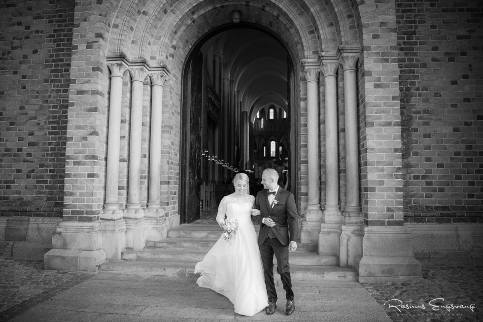 Roskilde-Domkirke-Bryllupsbilleder-bryllupsfotograf-114.jpg