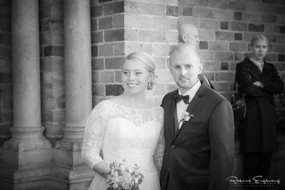 Roskilde-Domkirke-Bryllupsbilleder-bryllupsfotograf-116.jpg