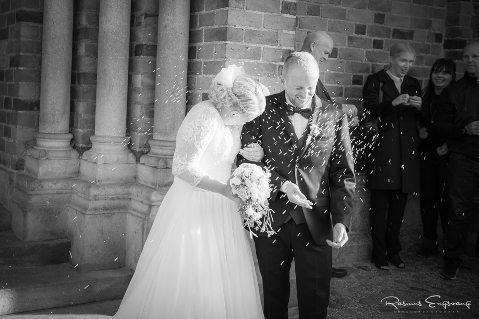 Roskilde-Domkirke-Bryllupsbilleder-bryllupsfotograf-118.jpg