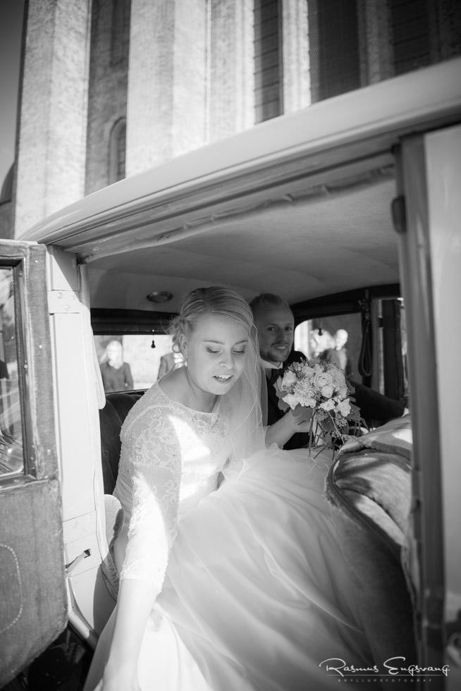 Roskilde-Domkirke-Bryllupsbilleder-bryllupsfotograf-120.jpg