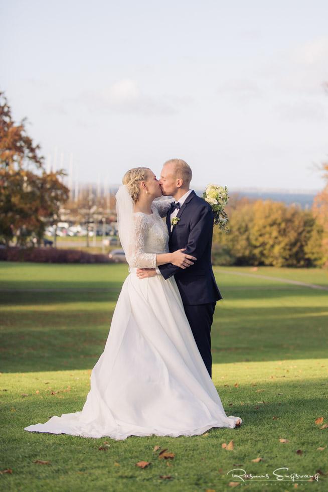 Roskilde-Domkirke-Bryllupsbilleder-bryllupsfotograf-201.jpg