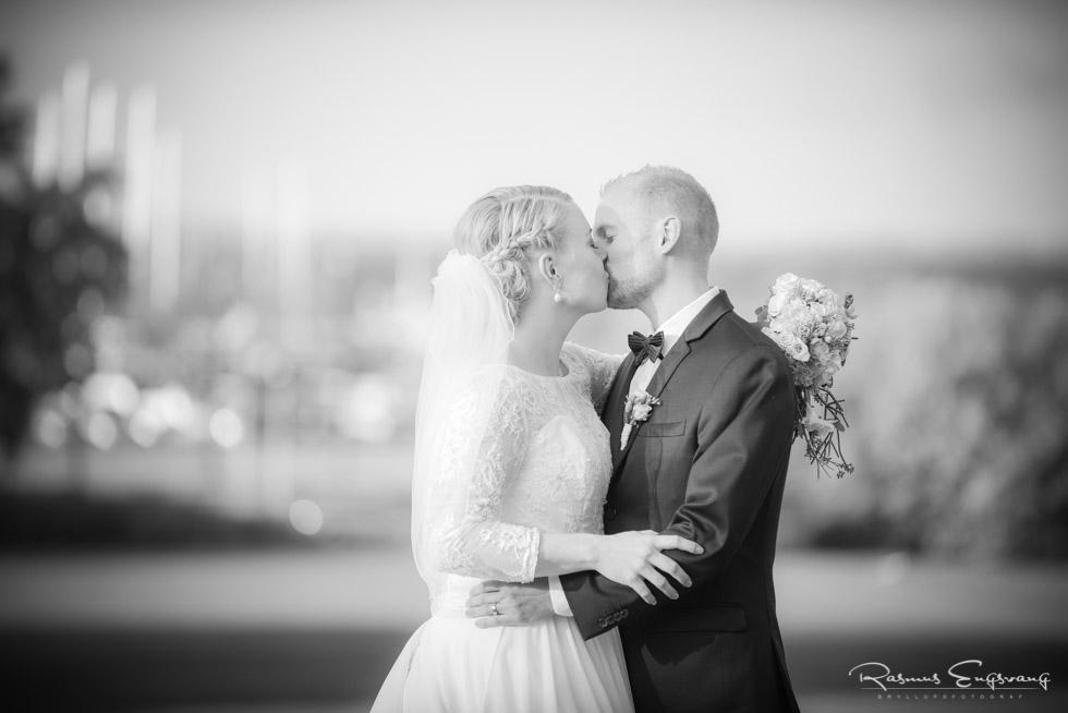 Roskilde-Domkirke-Bryllupsbilleder-bryllupsfotograf-204.jpg