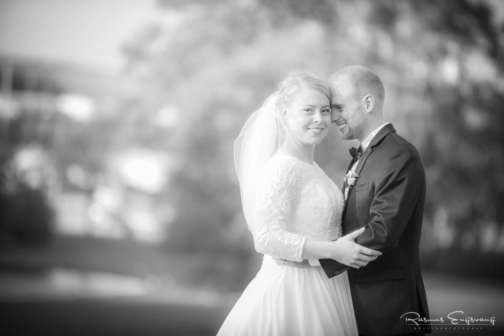 Roskilde-Domkirke-Bryllupsbilleder-bryllupsfotograf-206.jpg