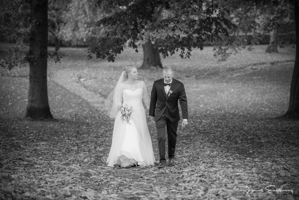 Roskilde-Domkirke-Bryllupsbilleder-bryllupsfotograf-212.jpg