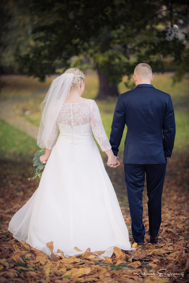 Roskilde-Domkirke-Bryllupsbilleder-bryllupsfotograf-214.jpg